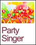 party singer