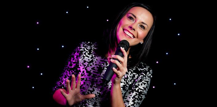 jenna quinn essex singer